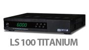 سوفتوير جديد لجهاز Lotus_LS TITANIIUM flash100.jpg