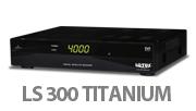سوفتوير جديد لجهاز Lotus_LS TITANIIUM flash300.jpg